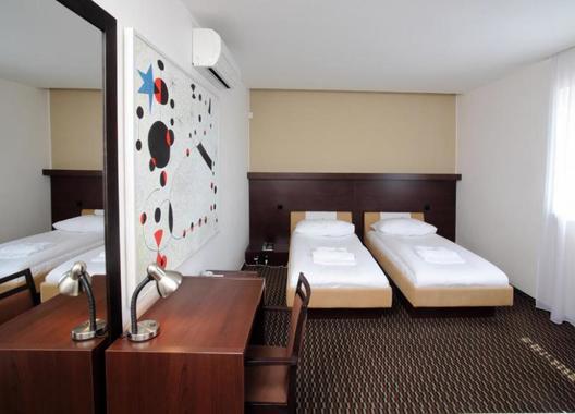 Hotel-Rottal-4