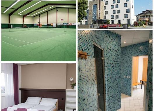 Hotel-Rottal-12