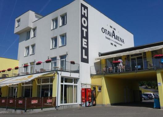 Hotel-OTAVARENA-1