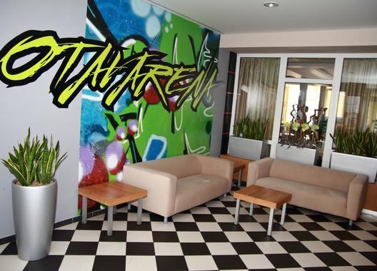 Hotel-OTAVARENA-9