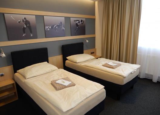 Hotel-OTAVARENA-4