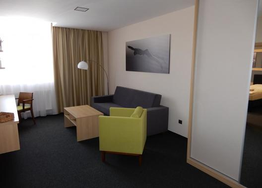 Hotel-OTAVARENA-5