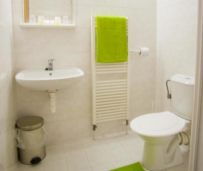 Hotel ARENA Liberec 1157264781 2