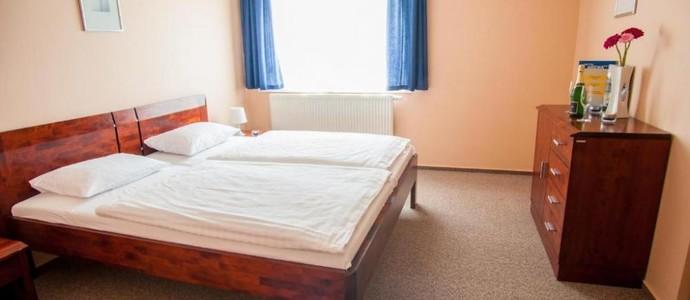 Hotel ARENA Liberec 1117440134