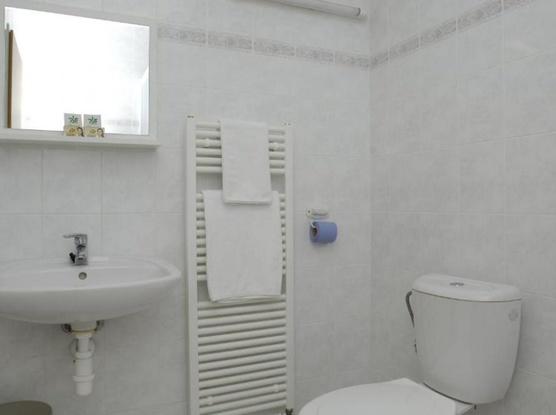 Hotel ARENA Liberec 1157264779