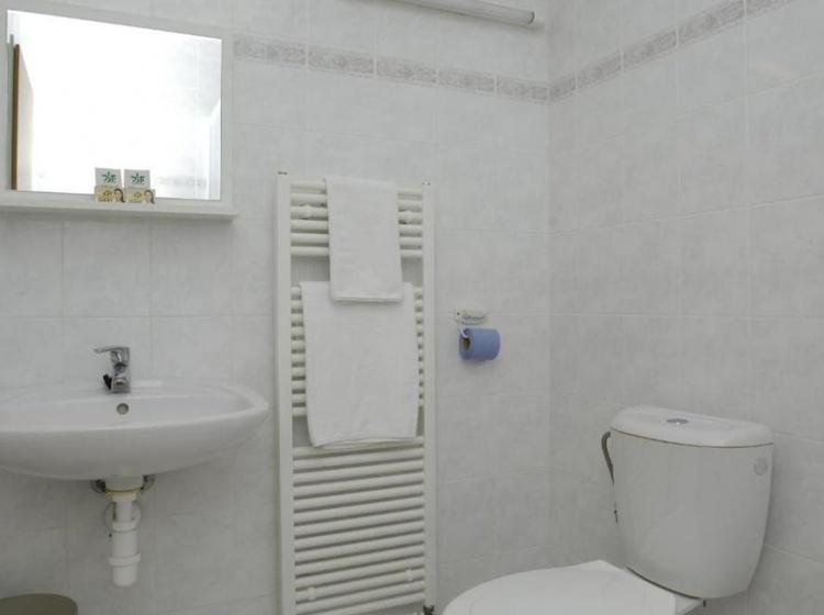 Hotel ARENA Liberec 1157264779 2