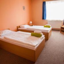 Hotel ARENA Liberec 41055590