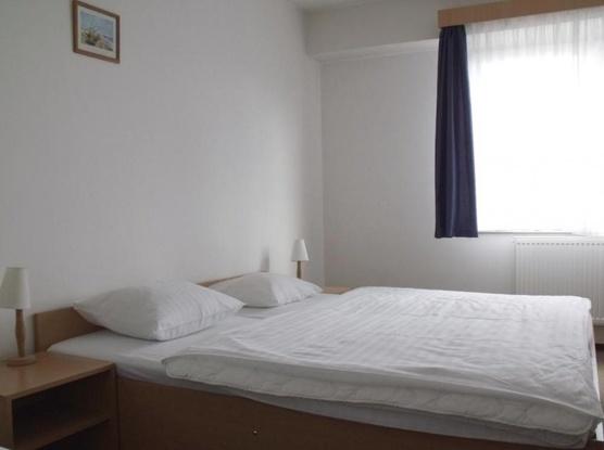 Hotel ARENA Liberec 1157264775