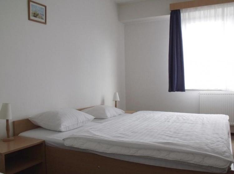 Hotel ARENA Liberec 1157264775 2