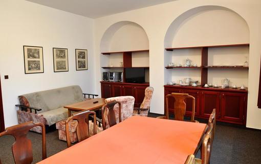 Hotel St. Florian 1155480421