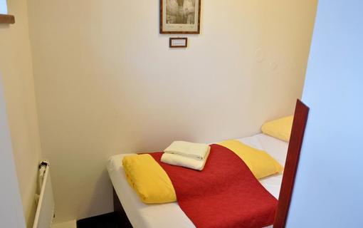 Hotel St. Florian 1155480441