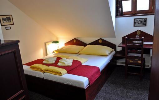 Hotel St. Florian 1155480445