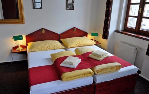 Hotel St. Florian 1155480407