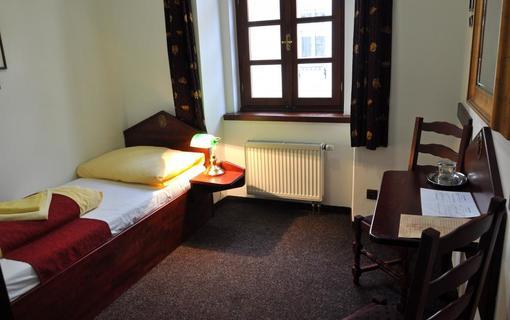 Hotel St. Florian 1155480393