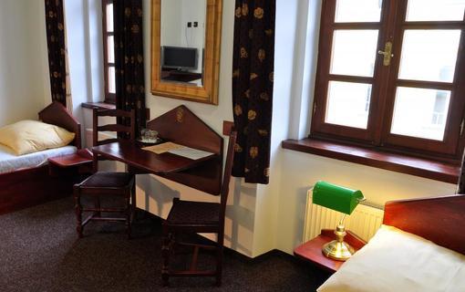 Hotel St. Florian 1155480385