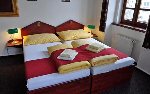 Hotel St. Florian 1155480405