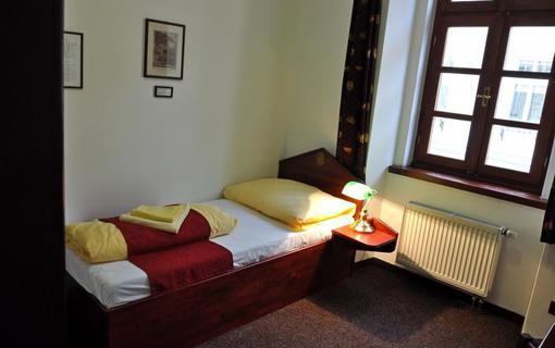 Hotel St. Florian 1155480395