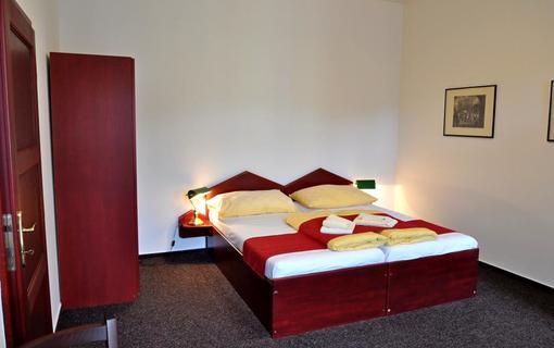 Hotel St. Florian 1155480433