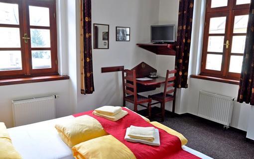 Hotel St. Florian 1155480409