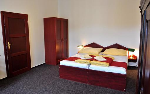 Hotel St. Florian 1155480431