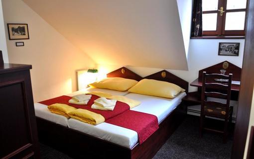 Hotel St. Florian 1155480447
