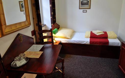 Hotel St. Florian 1155480381