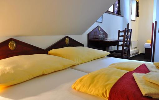 Hotel St. Florian 1155480443