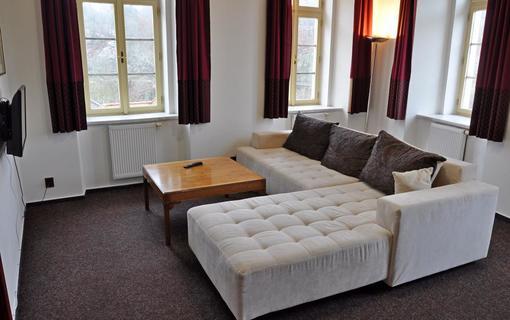 Hotel St. Florian 1155480429