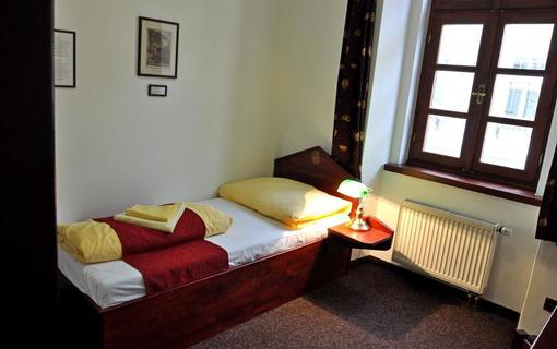 Hotel St. Florian 1155480397