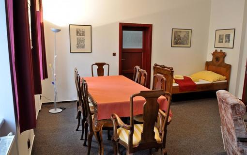 Hotel St. Florian 1155480419