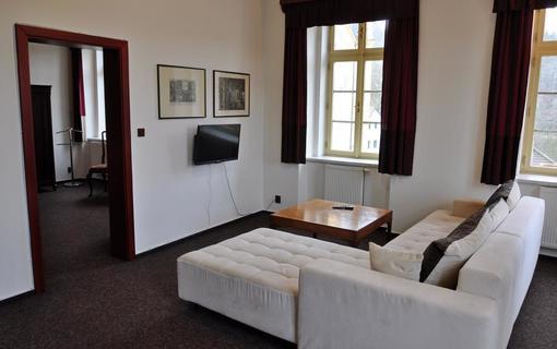 Hotel St. Florian 1155480435