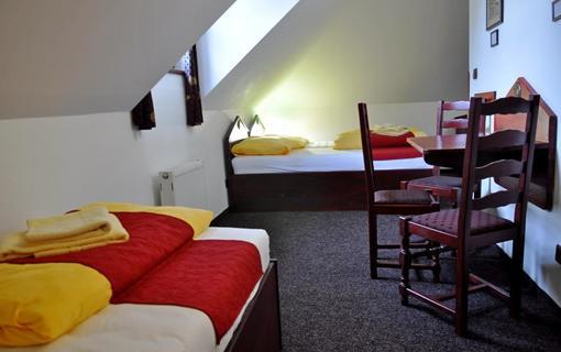 Hotel St. Florian 1155480451