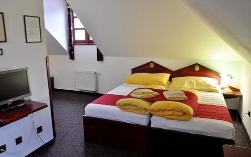 Hotel St. Florian 1155480457