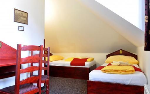 Hotel St. Florian 1155480453