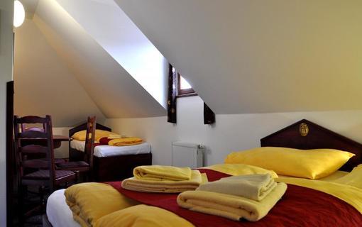 Hotel St. Florian 1155480455
