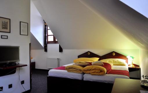 Hotel St. Florian 1155480459