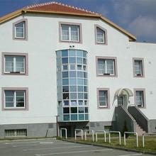 Hotel Gregor Modřice 1129335659