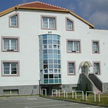 Hotel Gregor Modřice