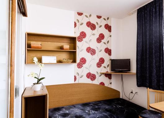 Hotel-Gregor-4