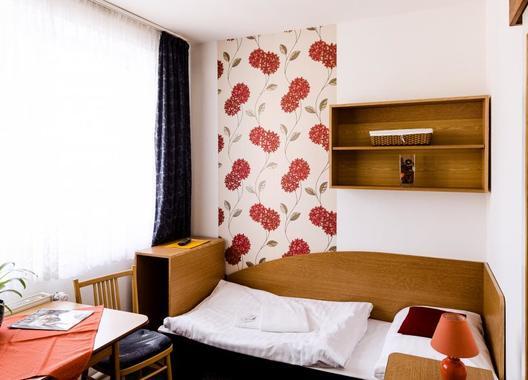 Hotel-Gregor-6
