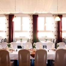 Hotel Gregor Modřice 567860586