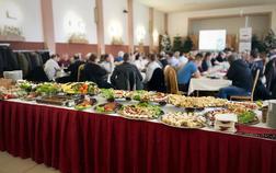 hotel-gregor_konferencni-sal-1
