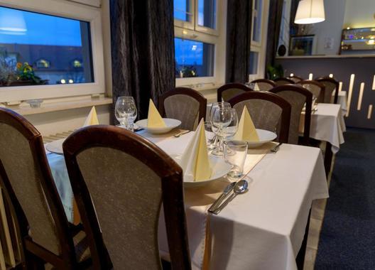 Hotel-Gregor-30