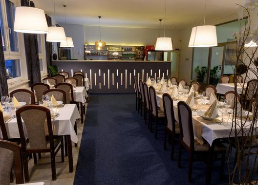Hotel-Gregor-31