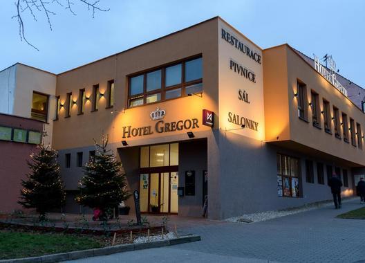 Hotel-Gregor-1