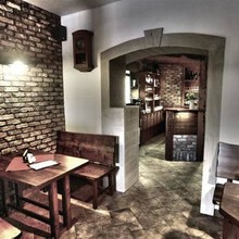 U všech čertů penzion & restaurant Jičín 1125505395