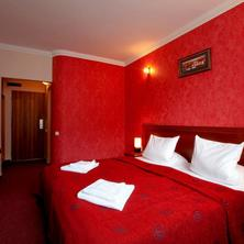 Hotel Relax Inn Praha 37015906