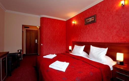 Hotel Relax Inn 1151702015