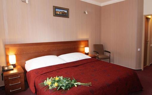 Hotel Relax Inn 1151702033