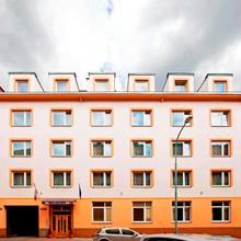 Hotel Relax Inn Praha 1110040914